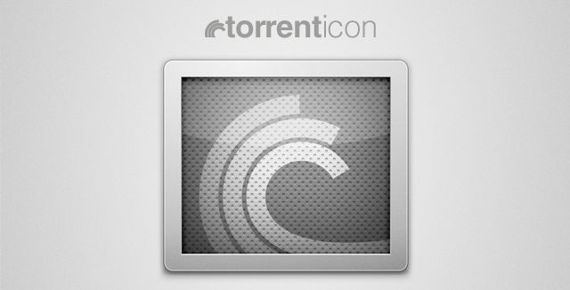 torrent how to use info_hash