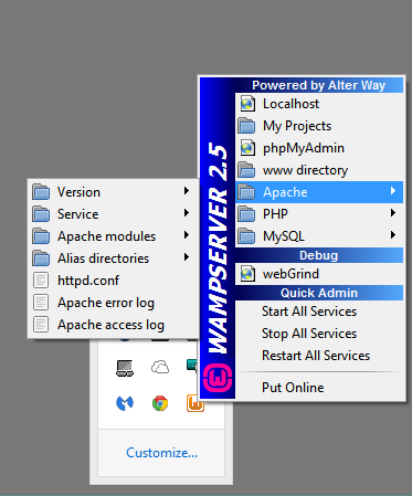 How-to-fix-Wampserver-image-2